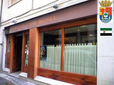 20080506100446-fachada-con-bandera-y-escudo.jpg